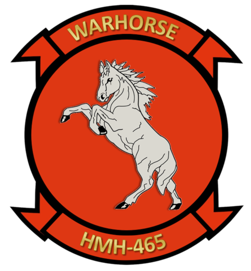cropped-Warhorse_Patch-1.png